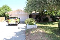 Photo of 4342 W Monte Cristo Avenue, Glendale, AZ 85306 (MLS # 5943941)