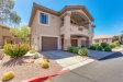 Photo of 14000 N 94th Street, Unit 1050, Scottsdale, AZ 85260 (MLS # 5943967)