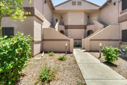 Photo of 9555 E Raintree Drive, Unit 1035, Scottsdale, AZ 85260 (MLS # 5943978)