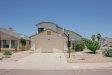 Photo of 8834 W Michelle Drive, Peoria, AZ 85382 (MLS # 5943985)