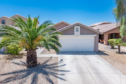 Photo of 15549 W Durango Street, Goodyear, AZ 85338 (MLS # 5943996)