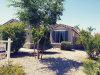 Photo of 10814 W Monroe Street W, Avondale, AZ 85323 (MLS # 5944001)