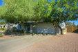 Photo of 5625 W Michelle Drive, Glendale, AZ 85308 (MLS # 5944005)