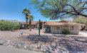 Photo of 15524 E Tepee Drive, Fountain Hills, AZ 85268 (MLS # 5944010)