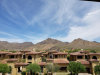 Photo of 18720 N 101st Street, Unit 3021, Scottsdale, AZ 85255 (MLS # 5944014)