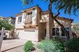 Photo of 668 E Colt Court, Chandler, AZ 85225 (MLS # 5944016)