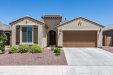 Photo of 9540 W Chama Drive, Peoria, AZ 85383 (MLS # 5944021)