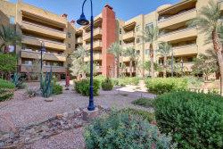 Photo of 945 E Playa Del Norte Drive, Unit 5025, Tempe, AZ 85281 (MLS # 5944050)