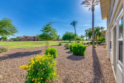 Photo of 10833 N Fairway Court E, Sun City, AZ 85351 (MLS # 5944061)