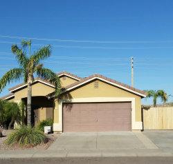 Photo of 23835 N 35th Drive, Glendale, AZ 85310 (MLS # 5944069)