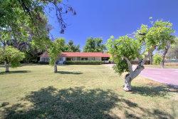 Photo of 1415 E Bethany Home Road, Phoenix, AZ 85014 (MLS # 5944070)