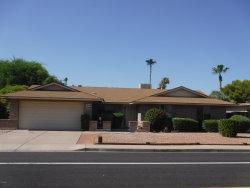 Photo of 2432 W Portobello Avenue, Mesa, AZ 85202 (MLS # 5944072)