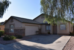 Photo of 8320 W Catalina Drive, Phoenix, AZ 85037 (MLS # 5944089)