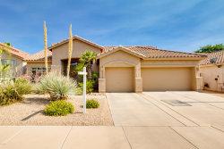 Photo of 9867 E Winchcomb Drive, Scottsdale, AZ 85260 (MLS # 5944094)