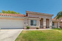 Photo of 4010 W Cactus Road, Phoenix, AZ 85029 (MLS # 5944117)