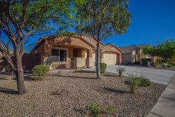 Photo of 37157 W Leonessa Avenue, Maricopa, AZ 85138 (MLS # 5944122)