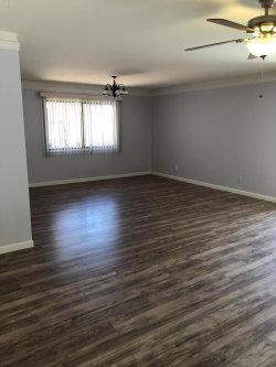 Photo of 5469 W Echo Lane, Glendale, AZ 85302 (MLS # 5944135)