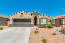 Photo of 2473 S 235th Drive, Buckeye, AZ 85326 (MLS # 5944139)
