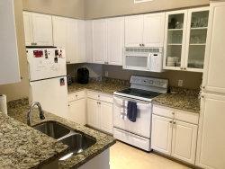 Photo of 1701 E Colter Street, Unit 318, Phoenix, AZ 85016 (MLS # 5944140)