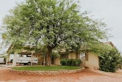 Photo of 6537 W Purdue Avenue, Glendale, AZ 85302 (MLS # 5944148)