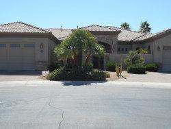 Photo of 14751 W Carbine Court, Sun City West, AZ 85375 (MLS # 5944159)