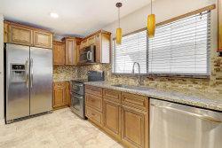 Photo of 4440 W Julie Drive, Glendale, AZ 85308 (MLS # 5944168)