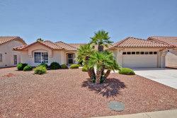 Photo of 15015 W White Horse Drive, Sun City West, AZ 85375 (MLS # 5944173)