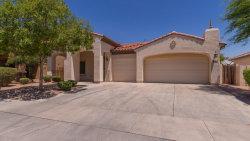Photo of 15954 W Christy Drive, Surprise, AZ 85379 (MLS # 5944177)
