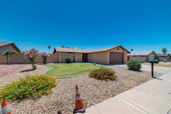 Photo of 8905 N 55th Drive, Glendale, AZ 85302 (MLS # 5944180)