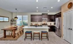 Photo of 20612 W White Rock Road, Buckeye, AZ 85396 (MLS # 5944182)