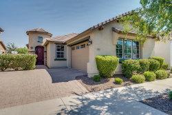 Photo of 10660 E Pivitol Avenue, Mesa, AZ 85212 (MLS # 5944201)