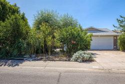 Photo of 1029 E Carter Drive, Tempe, AZ 85282 (MLS # 5944212)