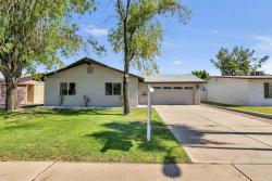 Photo of 1738 E Palmcroft Drive, Tempe, AZ 85282 (MLS # 5944214)