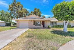 Photo of 10913 W Caron Drive, Sun City, AZ 85351 (MLS # 5944223)