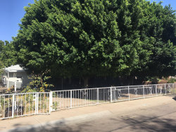 Photo of 7540 N 59th Lane, Glendale, AZ 85301 (MLS # 5944227)