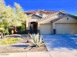 Photo of 18285 W Estes Way, Goodyear, AZ 85338 (MLS # 5944234)