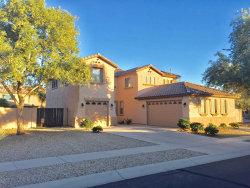 Photo of 11843 N 146th Avenue, Surprise, AZ 85379 (MLS # 5944236)