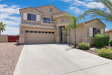 Photo of 2827 E Charlotte Drive, Phoenix, AZ 85024 (MLS # 5944241)