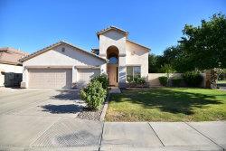 Photo of 1371 E Fairview Street, Chandler, AZ 85225 (MLS # 5944247)