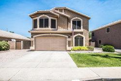 Photo of 7412 E Lobo Avenue, Mesa, AZ 85209 (MLS # 5944252)