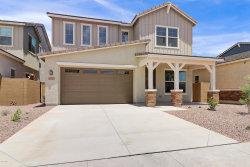 Photo of 2050 E Wisteria Drive, Chandler, AZ 85286 (MLS # 5944256)