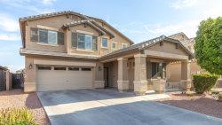 Photo of 16209 W Williams Street, Goodyear, AZ 85338 (MLS # 5944272)