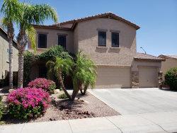 Photo of 17062 W Saguaro Lane, Surprise, AZ 85388 (MLS # 5944296)