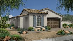Photo of 5908 S Wildrose --, Mesa, AZ 85212 (MLS # 5944315)