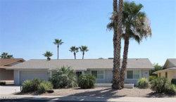 Photo of 12626 W Paintbrush Drive, Sun City West, AZ 85375 (MLS # 5944320)