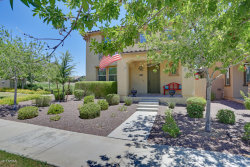 Photo of 2387 N Heritage Street, Buckeye, AZ 85396 (MLS # 5944326)