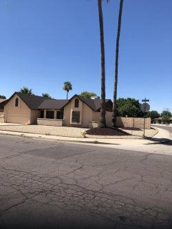 Photo of 6004 W Kings Avenue, Glendale, AZ 85306 (MLS # 5944335)