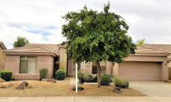 Photo of 7269 E Wingspan Way, Scottsdale, AZ 85255 (MLS # 5944339)