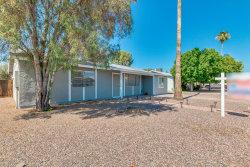 Photo of 2538 E Butte Street, Mesa, AZ 85213 (MLS # 5944360)