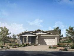 Photo of 10517 S 181st Avenue, Goodyear, AZ 85338 (MLS # 5944373)